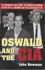 Oswald and the CIA