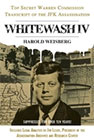 Whitewash IV