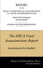 HSCA Final Assassinations Report