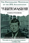 Whitewash III: Photographic Whitewash<br />