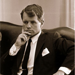 RFK Assassination Documents