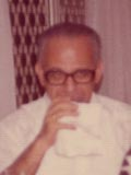 George Joannides in South Vietnam, June 1973