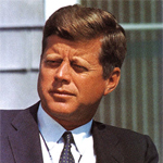 JFK Assassination Documents