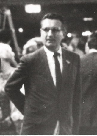 the kennedy and oswald assassinations essay More than five decades after the assassination of president john f kennedy the documents listed released in response to a freedom of information act request from politico the dallas night club owner with mafia ties who killed oswald two days after the assassination in the.